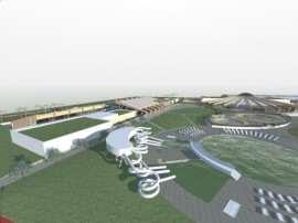 aquapark-dudestii noi proiect