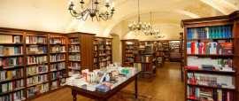 Libraria Esotera Foto timisoreni.ro