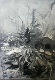 Pictura Expoziţie Colectiv (2)