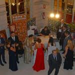 Stefan Popa Popas la Gala Asociatilor Diplomatilor Straini Madrid (o)