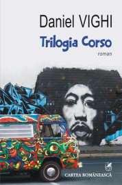 Trilogia-Corso