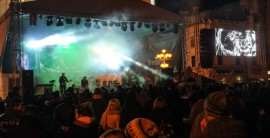 Festival-Rock-Timisoara Foto Radio Timisoara
