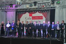 Gala Banateana 2015 (o)