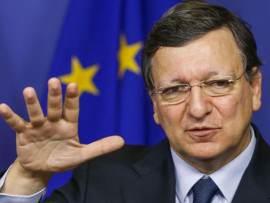Jose Manuel Barroso Foto theportugalnews