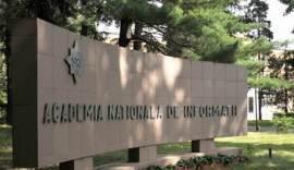 Academia-Nationala-de-Informatii