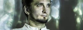 Daniel Dorobantu Foto vimeo