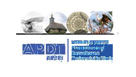 Logo Asociatia pentru Promovarea si Dezvoltarea Turismului