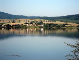 Lac-Surduc