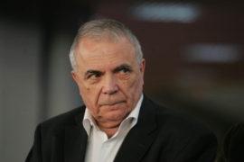 Nicolae Manolescu Foto RFI