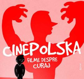 cinepolska-zilele-filmului-polonez