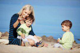 mama cu copii foto perfecte.ro