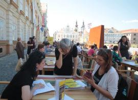 Cultural Cafe 2