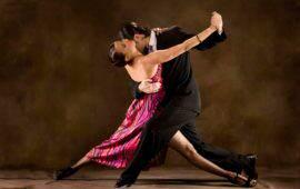 Tango Foto Publika