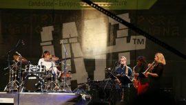 Jazz TM Foto Radio Timisoara