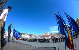 Ziua Timisoarei (o) Foto Costi Duma