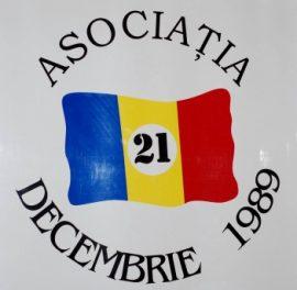 asociatia-21-decembrie-sigla