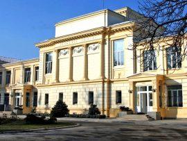academia-romana-foto-ibis-hotel