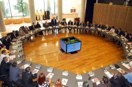 consiliul-judetean-timis-plen