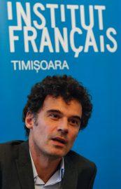 cyrille-fierobe-director-institutul-francez-timisoara-o-foto-costi-duma