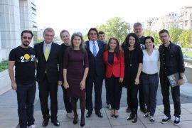 echipa-timisoara-capitala-culturala-europeana