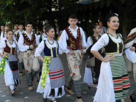 festivalul-etniilor-timisoara