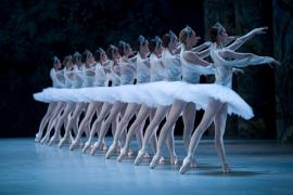 lacul-lebedelor-balet-sankt-petersburg