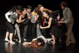 spectacol-teatru-german-timisoara-foto-tgst