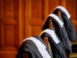 greva magistrati