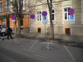parcare-persoane-handicap-ro