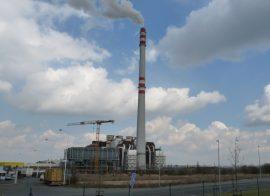 waste-incinerator