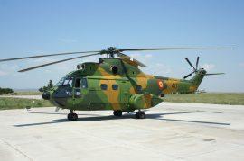 elicopter-mapn-foto-romania-military