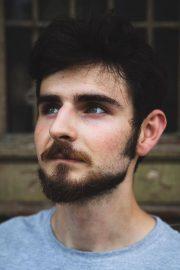 iancu-david-portret-foto-arhiva-personala
