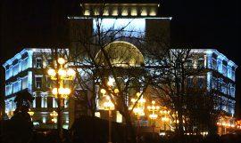 palatul-culturii-timisoara-foto-tnt