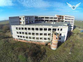 spital-municipal-calea-torontalului-timisoara-foto-eye-in-teh-sky