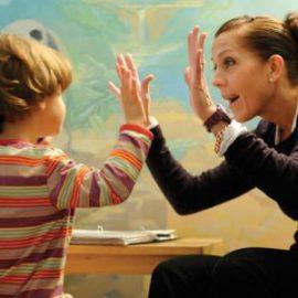 terapie-copil-autist