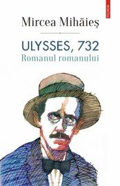 ulysses-732-coperta