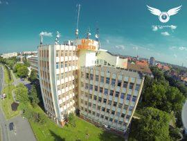 universitatea-politehnica-timisoara-foto-eye-in-the-sky