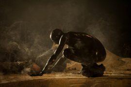 africa-de-peter-verhelst-foto-sceneweb