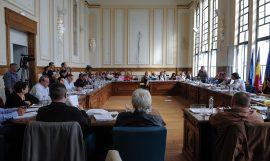 consiliul-local-timisoara