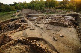 sit-arheologic-foto-hotnews
