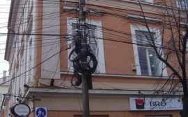 cabluri-timisoara