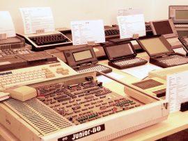 calculatoare-vechi