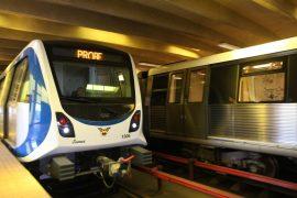 metrou-nou